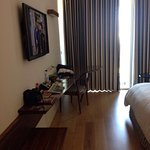 Photo of AQUILA Atlantis Hotel