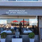 Photo de Le P'Tit Bedon