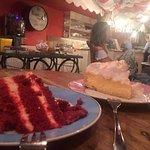 Photo of Pudding Barcelona