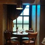 Brogans Bar & Restaurant Foto