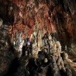Divaca Cave