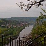 Foto de Weser Skywalk