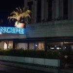 Photo of Hotel Principe