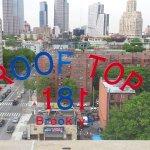 Fairfield Inn & Suites New York Brooklyn Foto