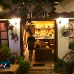 Photo de Bijout Boutique Cafe