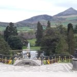 Photo of Powerscourt Arms Country House