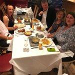 Tandridge District Council Councillors Mr Philip Guy Davies, Ms Liz Lockwood, Mrs. Jackie Wren a
