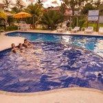 Photo of Porto Geraes Praia Hotel