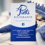 Photo of Pinti Ristorante