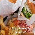Photo de Sullivan's