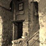 Photo of Haut de Cagnes