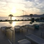 Photo of Radisson Blu Resort & Spa, Ajaccio Bay