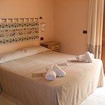 Photo of Hotel Ristorante Plammas