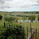 Holiday House Borgo Badia Foto