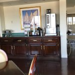 Concierge Lounge & Dinner