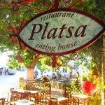 Photo of Platsa