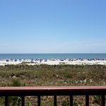 Photo de Hilton Head Island Beach & Tennis Resort