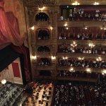 Foto di Teatro Colon