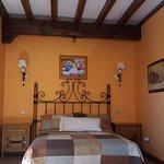 Photo of Hotel Senorio de Altamira