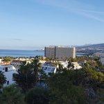 Foto de Primecomfort California