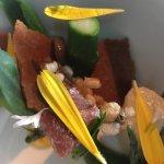 Photo de Restaurant Kerckebosch