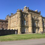 Photo of Culzean Castle and Country Park