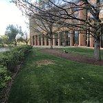Photo de Hilton Denver Inverness