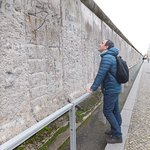 Photo of Topography of Terror
