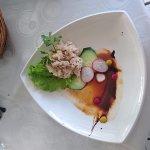 Photo of Restaurante Paladar Decameron