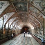 Photo of Munich Residence (Residenz Munchen)