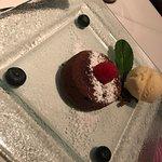 Bel Canto Restaurant Foto