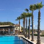 Photo of Tesoroblu Hotel & Spa
