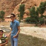 Photo de Morocco Sahara 4x4 - Day Tours
