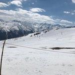 Photo of Mottolino Fun Mountain