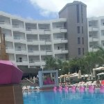 Photo of Hotel Riu Don Miguel