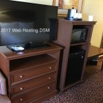 Photo de Hampton Inn & Suites Madisonville