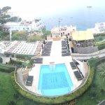 Photo de Villa Marina Capri Hotel & Spa