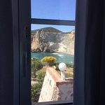 Photo of Hotel Chiaia Di Luna