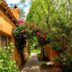 Photo de Royal Palms Resort and Spa