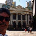 Foto de Theatro Municipal do Rio de Janeiro