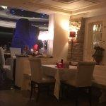 Photo of Hotel Rosa Eco Alpine Spa Resort