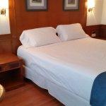 Photo de Santemar Hotel