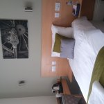 Photo of The Great Western Hotel Swindon