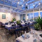Foto di Restaurant Lavanda