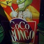 Photo of Coco Bongo Cancun