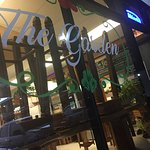Foto de The Garden Restaurant & Country Store