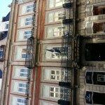 Foto di Grande Hotel Do Porto