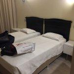 Photo of Hotel Dom Fernando