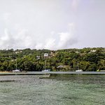 Marigot Beach Club and Dive Resort Image