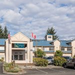 Quality Inn Tulalip - Marysville